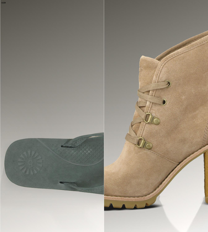 chiara ferragni ugg boots