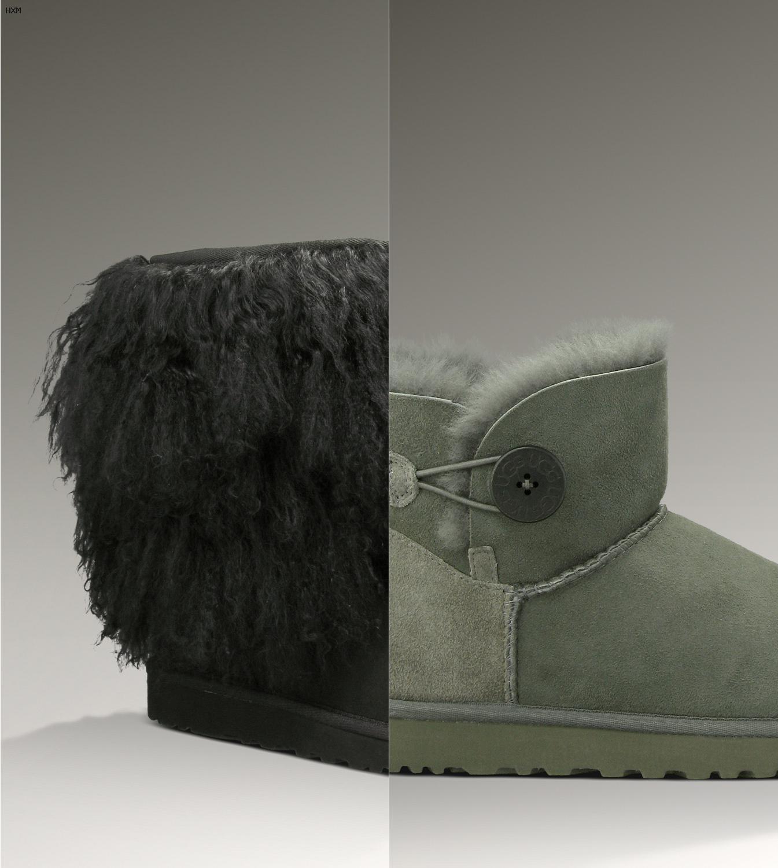 ugg boots sito ufficiale italia